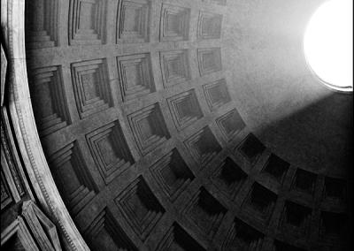 Pantheon 1726