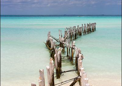 Playa del Norte 5383