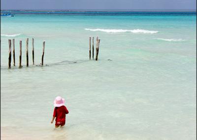 Playa del Norte 5405