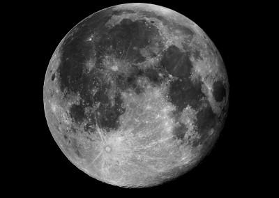 Harvest Moon 2118