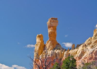 Chimney Rock 5575