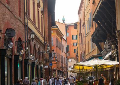 Bologna_7307