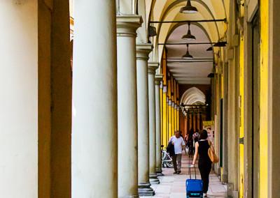 Bologna_7452