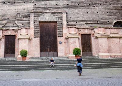 Bologna_7469