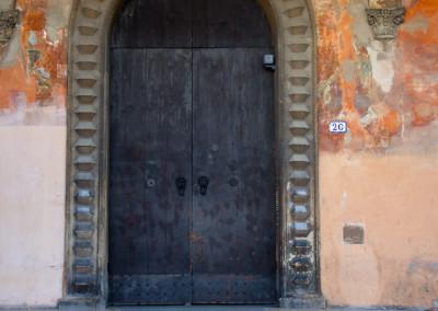 Bologna_7598