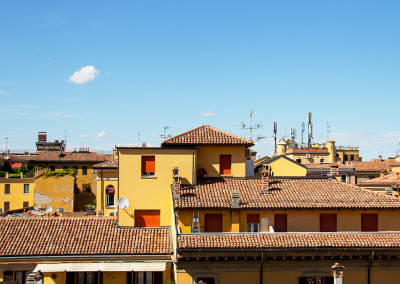 Bologna_7657