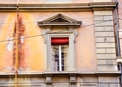 Bologna_7700