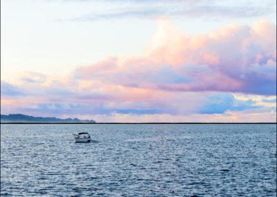 Hilo Bay 1265