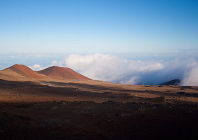 Above the Clouds 0117