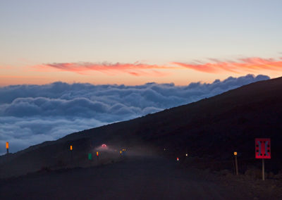 Above the Clouds 0195
