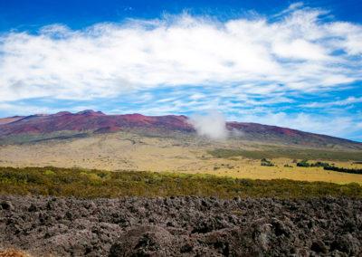 Mauna Kea 0405