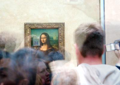 Mona Lisa 0060