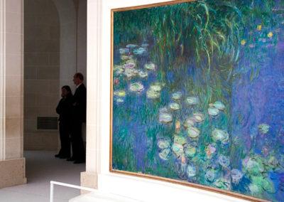 Monet 9983